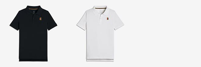 7e8b5900 Buy Nike Polo Shirts Online. Nike.com UK.
