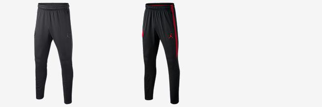 Survêtements Pour Fille. Nike.com FR. 68d8b4df96a
