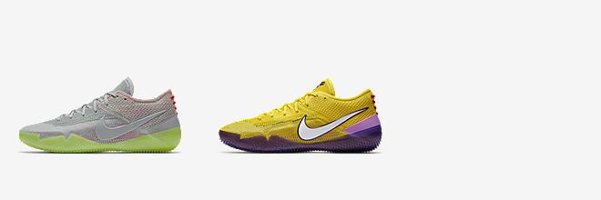 basket shoes for men jordan nz