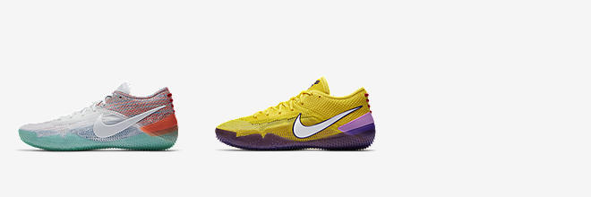 online retailer f8400 65110 Nike Zoom KD11. Basketball Shoe. $150. Prev
