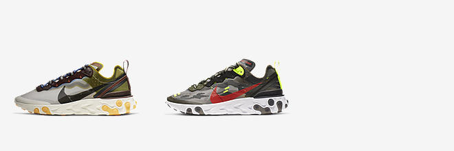 new product aa229 82429 Men s Lifestyle Shoes. Nike.com