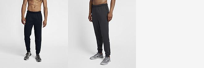 2aa315ee2fc7 Men s Clearance Pants   Tights. Nike.com
