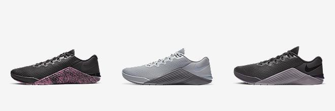 2d93eae134915 Training & Gym Shoes. Nike.com