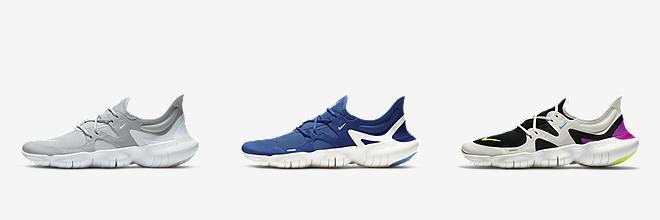 pretty nice bea7e 02ca1 Nike Free RN 5.0. Older Kids  Running Shoe. £54.95. Prev