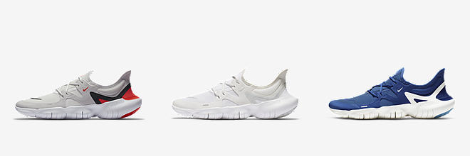 2c75991ea Clearance Outlet Deals & Discounts. Nike.com