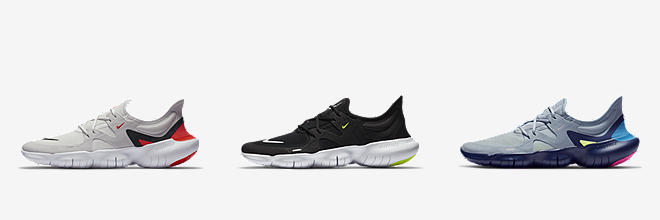 cheap for discount 94099 32aad Men s Shoes. Nike.com IN.