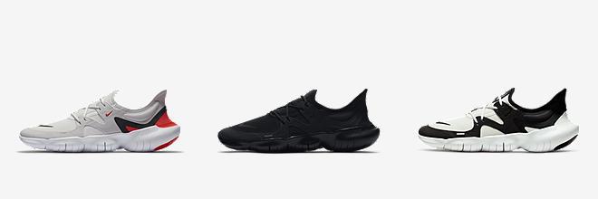 online retailer a936d 7ba0d Nike Free RN 5.0. Women s Running Shoe. £94.95. Prev