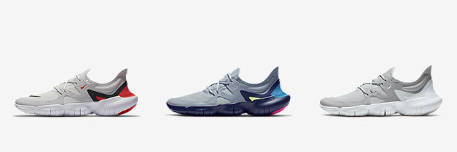 0c3d42f2e5f59 Nike Free Trainers   Shoes. Nike.com UK.