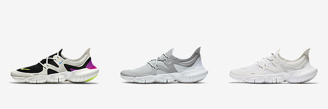12bd1250e670 Nike Free Running Shoes. Nike.com