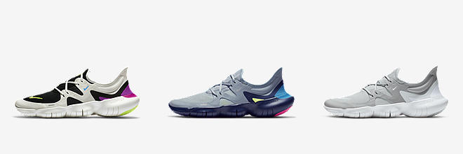 76a6109b0f5 Nike Free RN 5.0. Women s Running Shoe.  100. Prev
