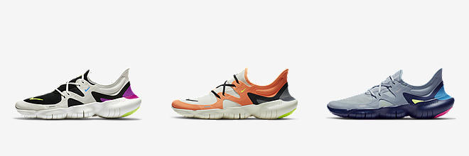 super popular 5dc1c b79b2 Nike Free RN 5.0. Women's Running Shoe. $100. Prev