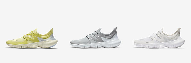 19fe2d6f779 Nike Epic React Flyknit 2. Men s Running Shoe.  150. Get this product with  your free NikePlus Member Account