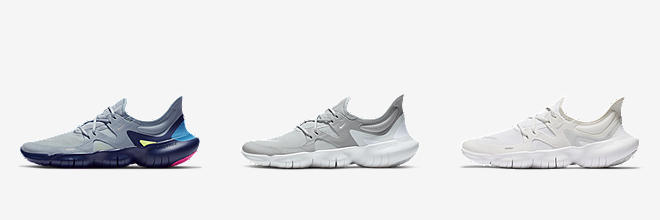 75f762206619 Nike Free Running Shoes. Nike.com