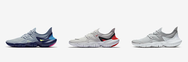 5fad6388befb Next. 8 Colours. Nike Free RN 5.0. Men s Running Shoe