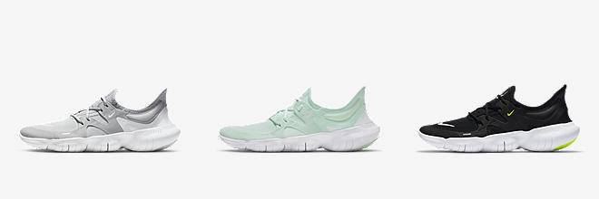 0f2c9d35809 Nike Free RN 5.0. Men s Running Shoe.  100. Prev