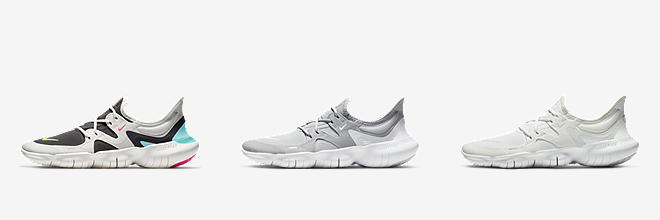 best sneakers 59d37 e64b6 Nike Free Running Chaussures. Nike.com FR.
