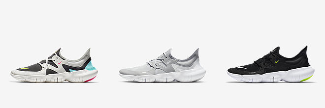 74c508c6f9b3 Nike Free RN 5.0. Men s Running Shoe.  100. Prev