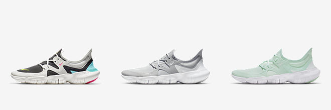 ab25e1356704 Nike Free RN 5.0. Men s Running Shoe.  100. Prev
