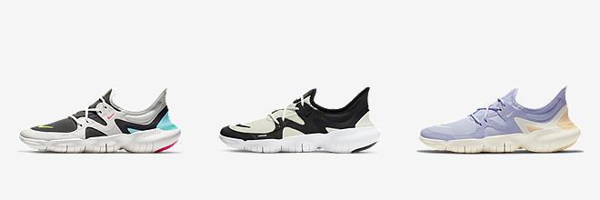 new arrival f0caf 8b6f2 Nike Free Running Shoes. Nike.com IE.