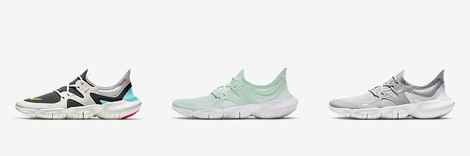 best sneakers 7a1eb 99242 Nike Epic Phantom React Flyknit. Women s Running Shoe.  150. Prev