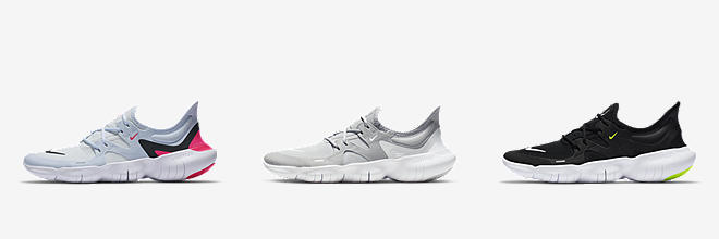 407350401b Nike Air Max 270. Women's Shoe. $150 $119.97. Prev