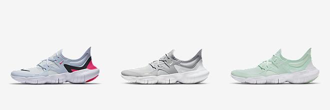 f2922e8d7e61 Prev. Next. 5 Colors. Nike Free RN 5.0. Women s Running Shoe