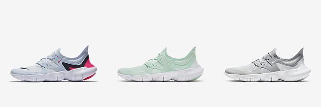 927112bb6 Women's Clearance Running. Nike.com