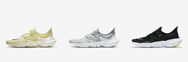02d61bc8d190 Get this product with your free NikePlus Member Account. Prev. Next. 5  Colors. Nike Free RN 5.0. Women s Running Shoe