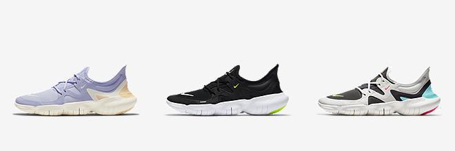 48ee028ee0 Women's Barefoot Running Shoes. Nike.com IN.