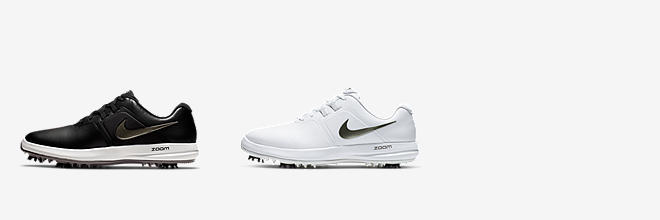 0865e16c1182 Nike React Vapor 2. Men s Golf Shoe. 180 €. Prev