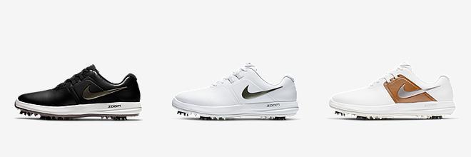fbf670f82bba Nike Air Zoom Victory Tour. Men s Golf Shoe.  180. Prev