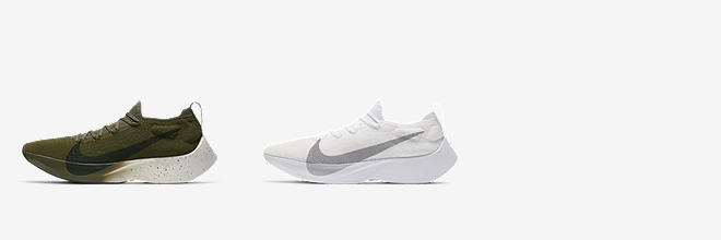 e32a6e9b3b635e Shop Nike Sale Online. Nike.com UK.