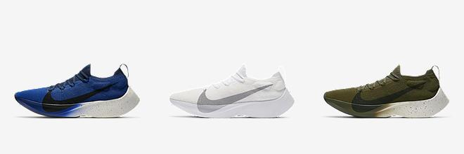 Nike Gyakusou Zoom Pegasus 35 Turbo. Men s Shoe.  280. Prev 23e7ef6f2