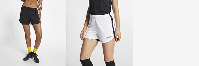 03585a836c3 Buy Women s Shorts. Nike.com AU.