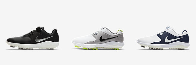 d0f8c2269c Men's Lunar Shoes. Nike.com
