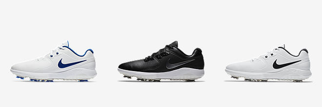 new arrival 8e97a 7b063 Nike Roshe G. Men s Golf Shoe. CAD 110. Prev