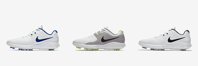 half off fd888 6b441 Men s Lunar Shoes. Nike.com