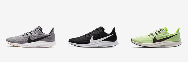 huge discount 82752 6c130 Erstehe Schuhe für Herren im Online-Shop. Nike.com DE.