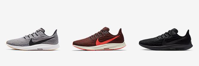 b1adf6d3d5 Erstehe Schuhe für Herren im Online-Shop. Nike.com DE.