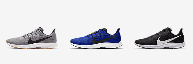 1f4f022106 Nike Epic React Flyknit 2. Men's Running Shoe. £129.95. Prev