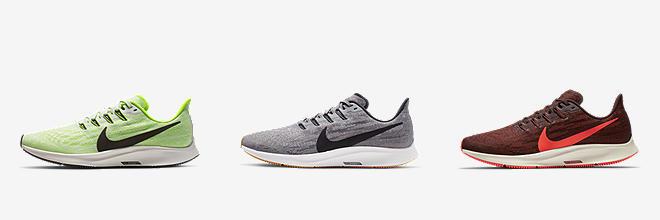4e8e9d8f8e78ea Buy Pegasus Running Trainers Online. Nike.com UK.