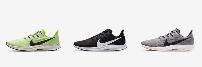 7b245651016 Men's Shoes. Nike.com IN.