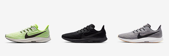 hot sale online dae98 7375b Nike Flywire Shoes. Nike.com
