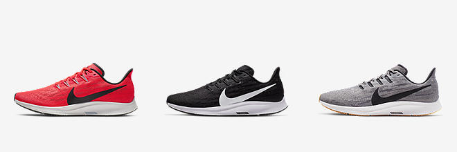 size 40 7d71c ff9fc Men s Running Shoe. ₹15,995. Prev