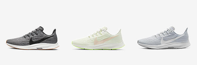 100% authentic c4240 91dfb Prev. Next. 5 Colors. Options Available. Nike Air Zoom Pegasus 36