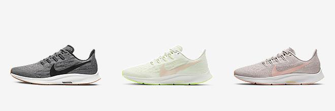 010005540 Nike Pegasus Running Shoes. Nike.com
