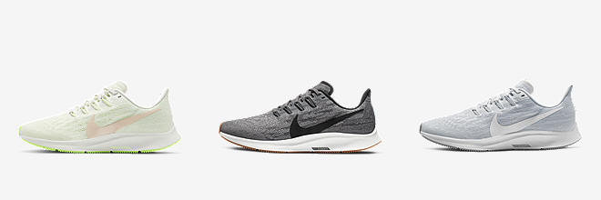 los angeles 8c4d3 86f45 2 Colors. Nike Air Zoom Pegasus 36 Trail. Women's Running Shoe. $130. Prev