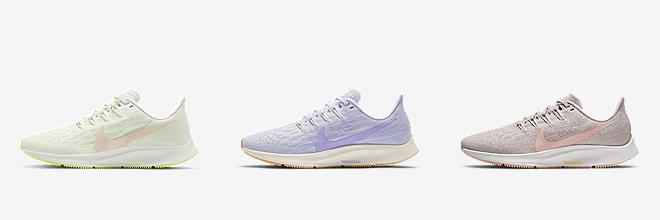 ecf18c57a3 Nike Zoom Shoes. Nike.com AU.