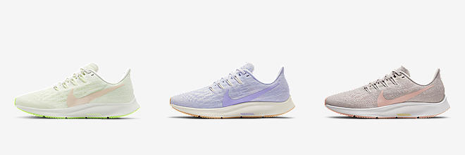 release date e6ef8 57c37 Buy Pegasus Running Trainers. Nike.com AU.