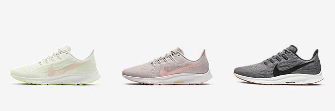 38b4d4f54d Nike Air Zoom Pegasus 36 Trail. Women's Running Shoe. $130. Prev